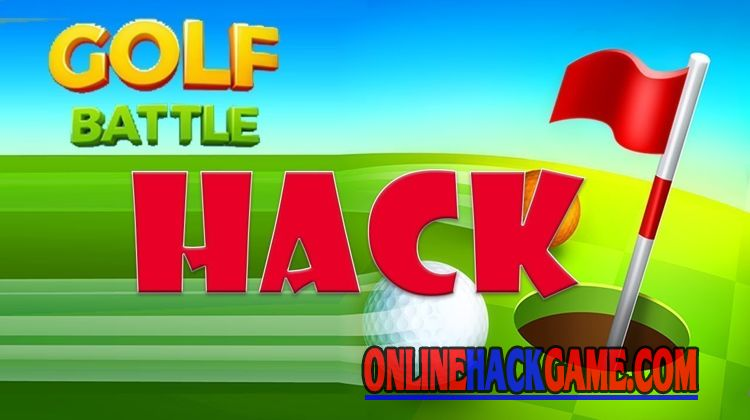 Golf Battle Hack Cheats Unlimited Gems