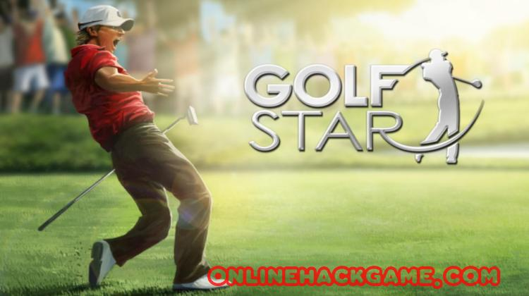 Golf Star Hack Cheats Unlimited Star