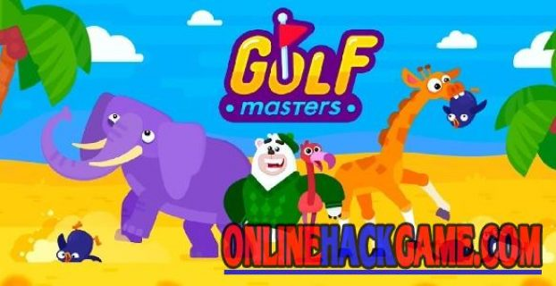 Golfmasters Hack Cheats Unlimited Coins