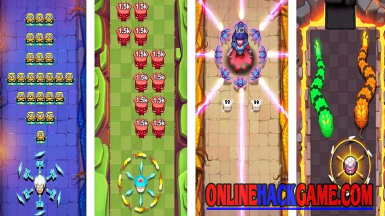 Granny Legend Hack Cheats Unlimited Gems