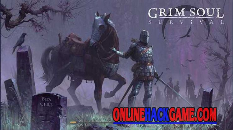 Grim Soul Dark Fantasy Survival Hack Cheats Unlimited Thalers