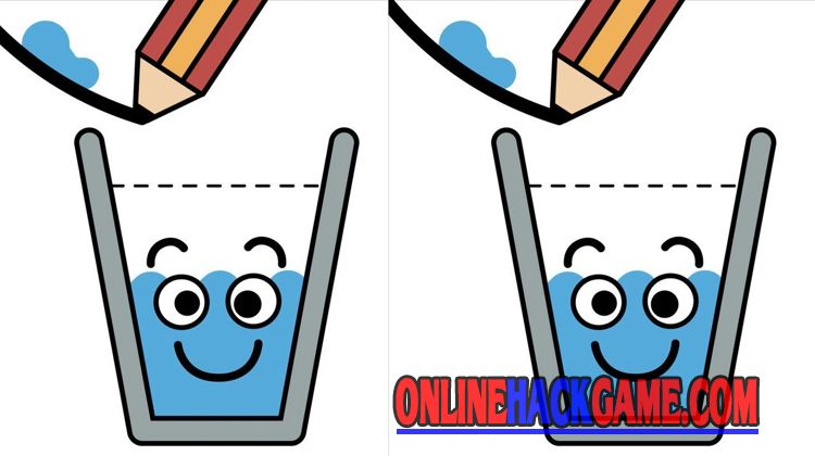 Happy Glass Hack Cheats Unlimited Coins