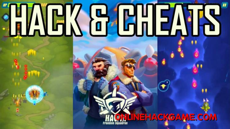 Hawk Hack Cheats Unlimited Crystals