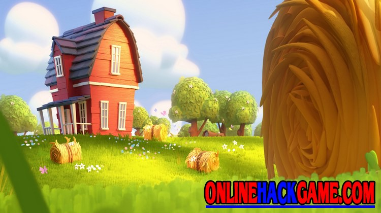 Hay Day Pop: Puzzles & Farms Hack Cheats Unlimited Diamonds