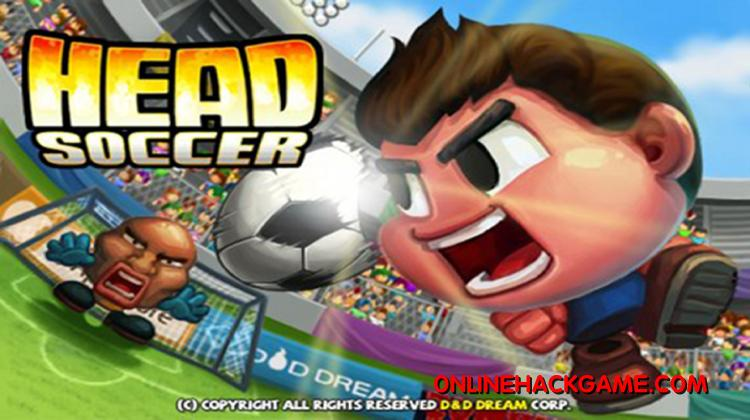 Head Soccer Hack Cheats Unlimited Points