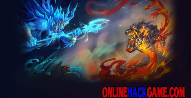 Hero Wars Hack Cheats Unlimited Emeralds