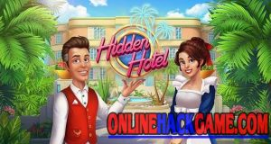 Hidden Hotel: Miami Mystery Hack Cheats Unlimited Gold