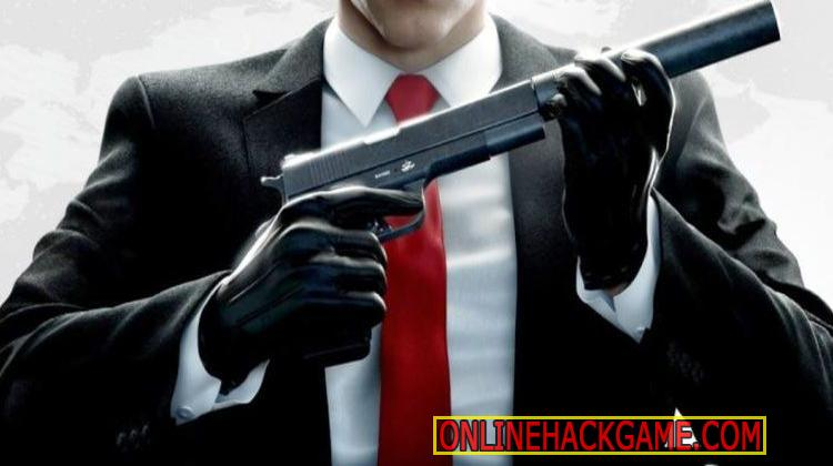 Hitman Sniper Hack Cheats Unlimited Money