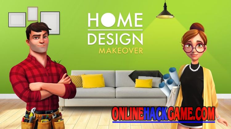 Home Design Makeover Hack Cheats Unlimited Gems