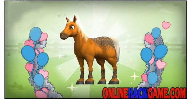 Horse Farm Hack Cheats Unlimited Rubies