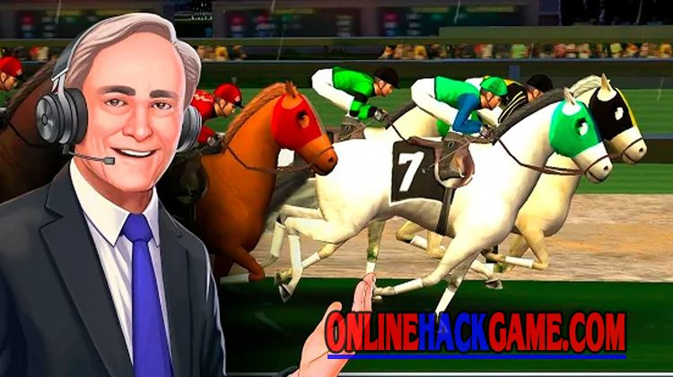 Horse Racing Manager 2019 Hack Cheats Unlimited Money