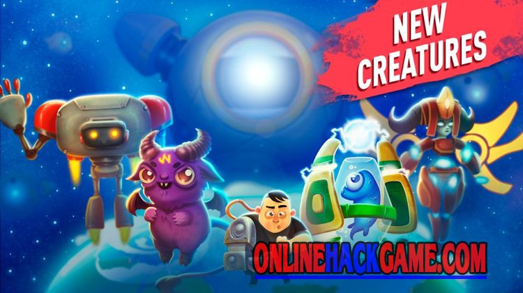 Human Evolution Clicker Hack Cheats Unlimited Gems