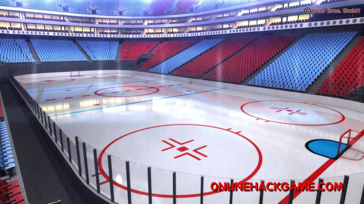 Ice Hockey 3D Hack Cheats Unlimited Gems