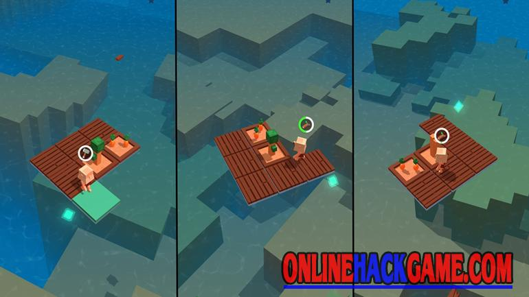 Idle Arks: Build at Sea Hack Cheats Unlimited Gems
