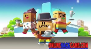 Idle Coffee Corp Hack Cheats Unlimited Gold