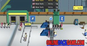 Idle Tap Airport Hack Cheats Unlimited Money