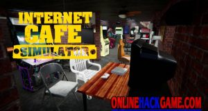 Internet Cafe Simulator Hack Cheats Unlimited Money