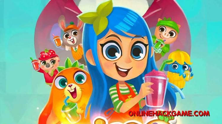 Juice Jam Hack Cheats Unlimited Coins