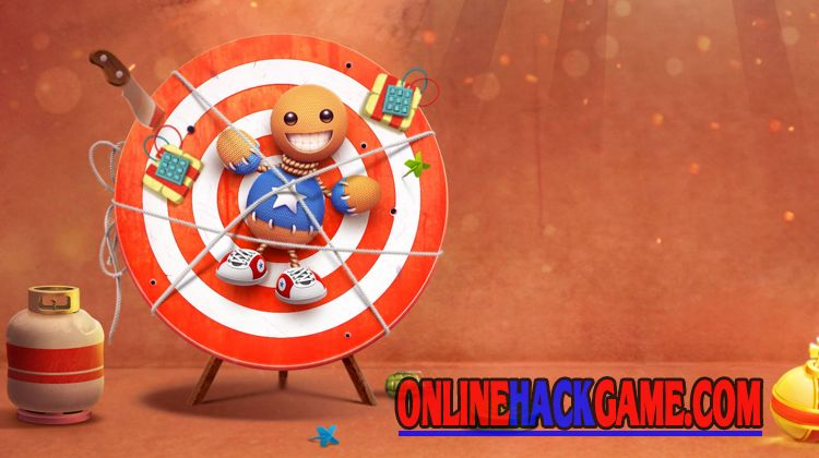 Kick The Buddy Hack Cheats Unlimited Bucks