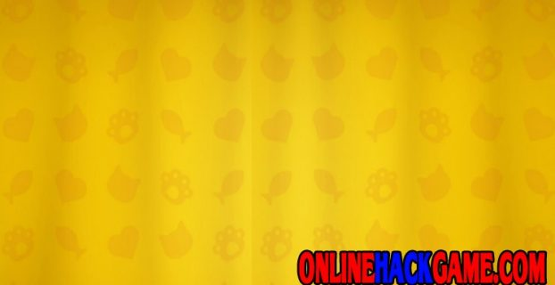 Kitten Match-Mansion & Pet Makeover Hack Cheats Unlimited Coins