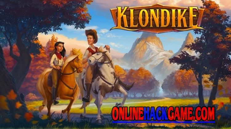 Klondike Adventures Hack Cheats Unlimited Emeralds