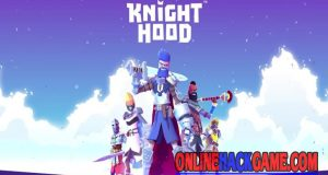 Knighthood Hack Cheats Unlimited Gems