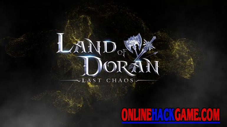 Land of Doran Hack Cheats Unlimited Rubies