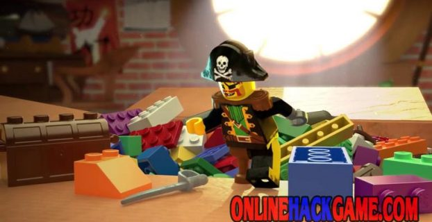 Lego Legacy Heroes Unboxed Hack Cheats Unlimited Gems