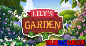 Lilys Garden Hack Cheats Unlimited Coins
