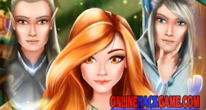 Love Story Games Hack Cheats Unlimited Coins