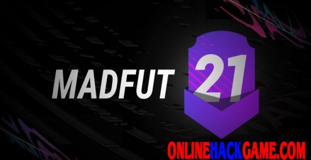 Madfut 21 Hack Cheats Unlimited Coins