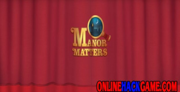 Manor Matters Hack Cheats Unlimited Coins
