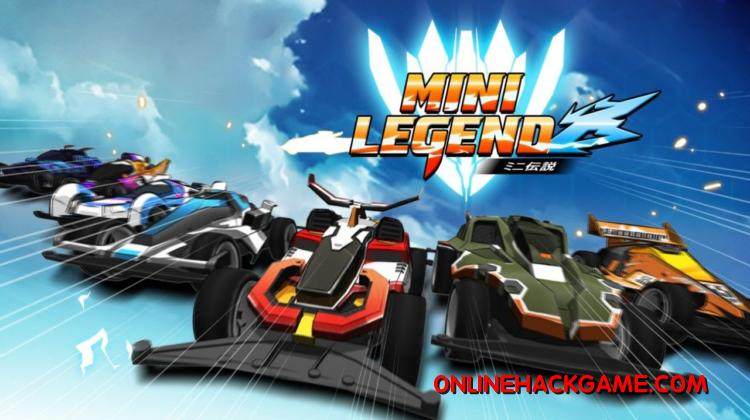 Mini Legend Hack Cheats Unlimited Gems
