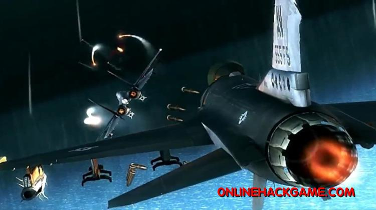 Modern Warplanes Hack Cheats Unlimited Gold