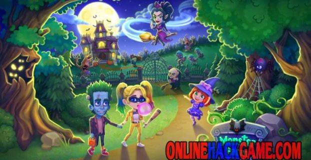 Monster Farm Hack Cheats Unlimited Rubies