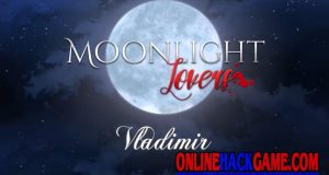 Moonlight Lovers : Vladimir Hack Cheats Unlimited AP