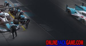 Motorsport Manager Online Hack Cheats Unlimited Tokens