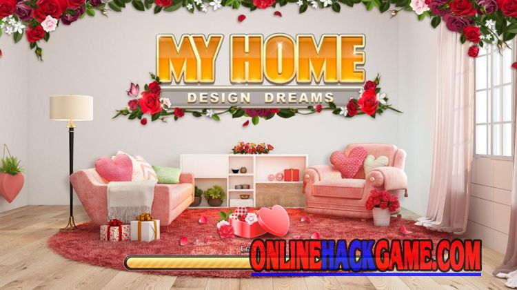 My Home Design Dreams Hack Cheats Unlimited Cash