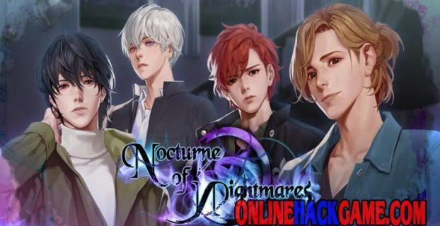 Nocturne Of Nightmares Hack Cheats Unlimited Diamonds