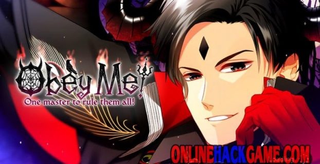 Obey Me Shall We Date Hack Cheats Unlimited Devil Points