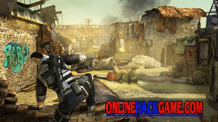 Overkill 3 Hack Cheats Unlimited Money