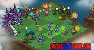 Park Of Monster Hack Cheats Unlimited Crystals