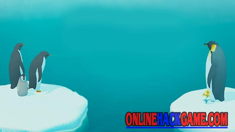 Penguin Isle Hack Cheats Unlimited Gems