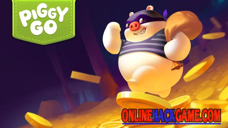 Piggy GO Hack Cheats Unlimited Gems