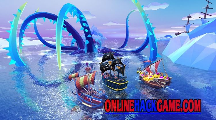 Pirate Code Hack Cheats Unlimited Diamonds