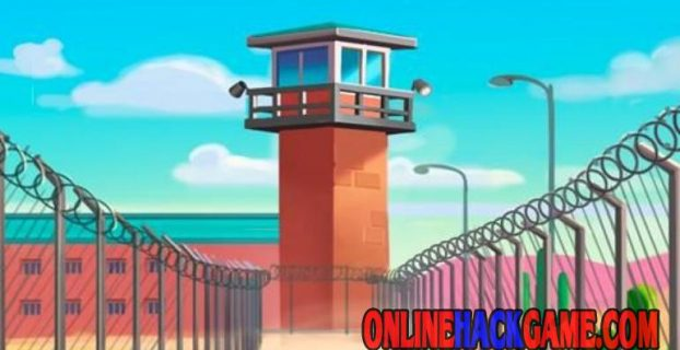 Prison Empire Tycoon Idle Hack Cheats Unlimited Gems