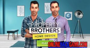 Property Brothers Home Design Hack Cheats Unlimited Diamonds