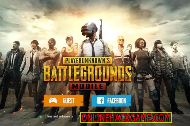 Pubg Mobile Hack Cheats Unlimited Coins