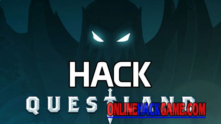 Questland Hack Cheats Unlimited Gems