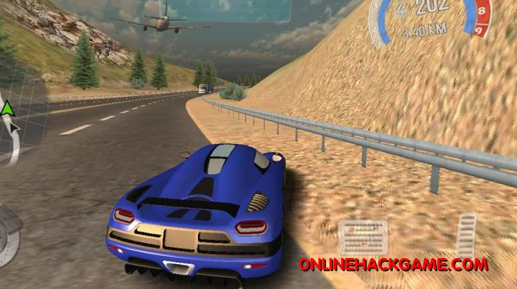 Racer Underground Hack Cheats Unlimited Money
